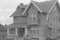 1705_NE_Clackamas_Sullivans_Gulch_Kable_Collection_AHC
