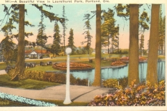A-Beautiful-View-in-Laurelhurst-Park-Portland-Ore.
