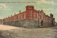 Armory-Oregon-National-Guards