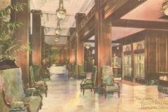 Benson-Hotel-Lobby
