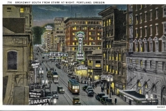 Broadway-Theaters-Night-edit