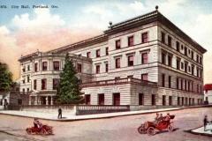 City-Hall-1910s