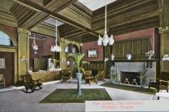 Cornelius-Hotel-Lobby
