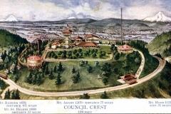 Council-Crest-Overview