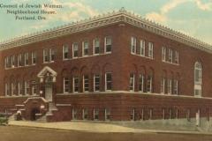 Council-Of-Jewish-Women-Neighborhood-House