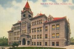 East-Side-High-School-Washington