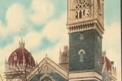 First-Congregational-Church-2