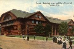 Forestry-Bldg-LC-Fair