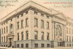 Scottish-Rite-Cathedral