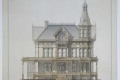 Flavel_House_Asoria_Leick_1988.21.51
