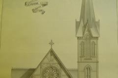 Grace_Episcopal_Astoria_Carl_Leick_AHC_1988.21.3a