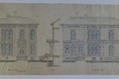 Italianate_Residence_Krumbein_1988.21.21