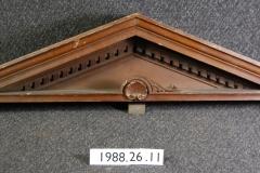 1988.26.11