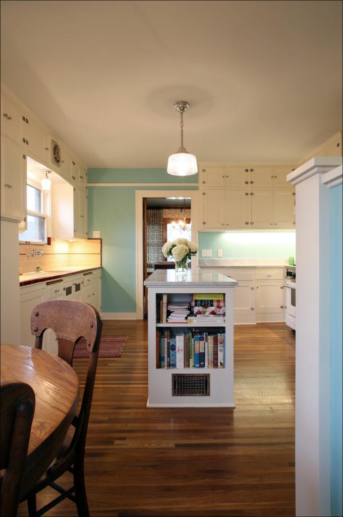 11.2013_kitchen