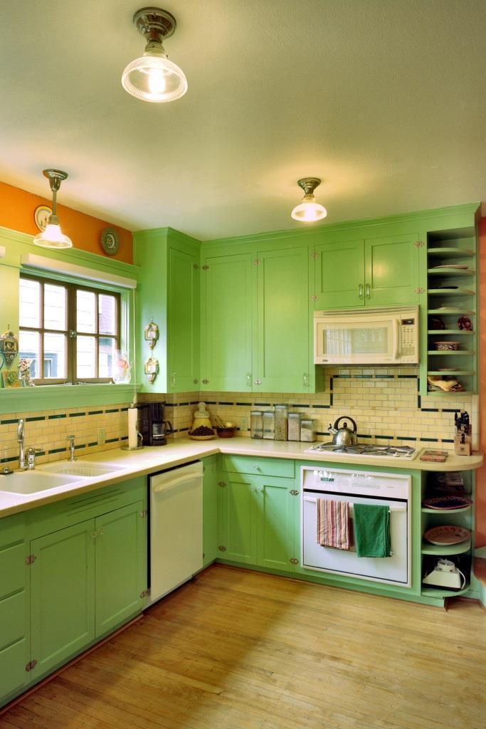 5.2009_kitchen3
