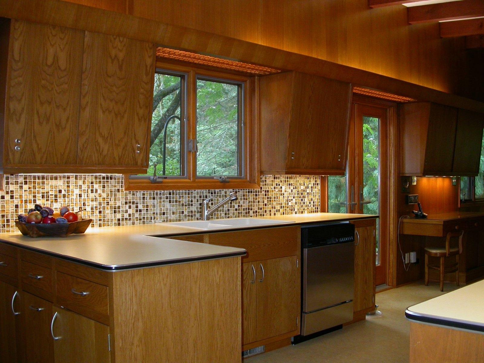 6.2009_kitchen4