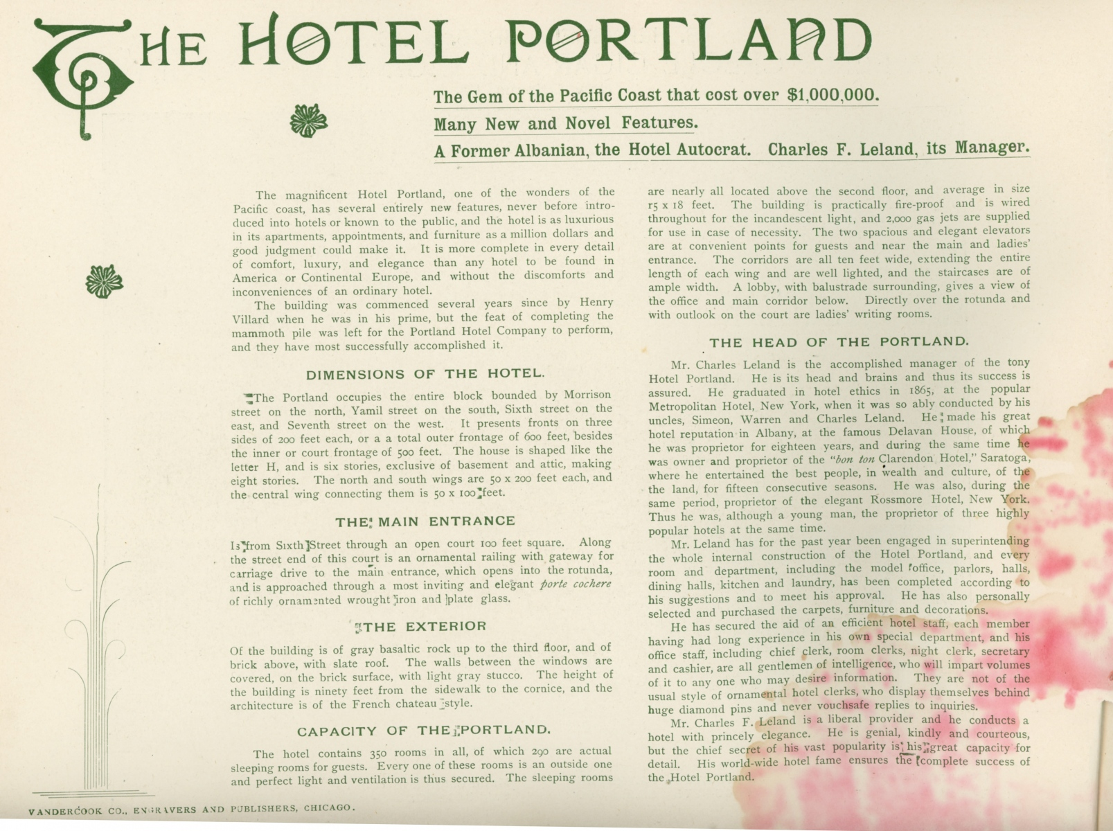 The_Portland_Booklet_Excerpts_c1890_Page_02