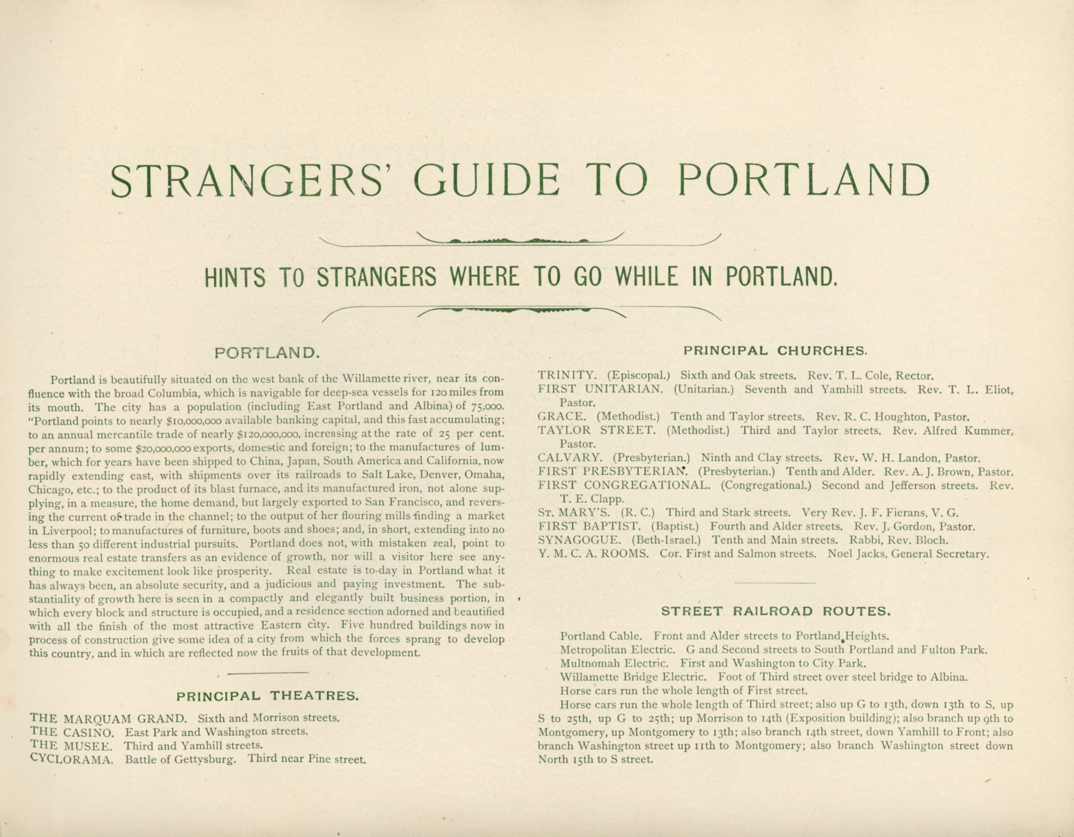 The_Portland_Booklet_Excerpts_c1890_Page_04