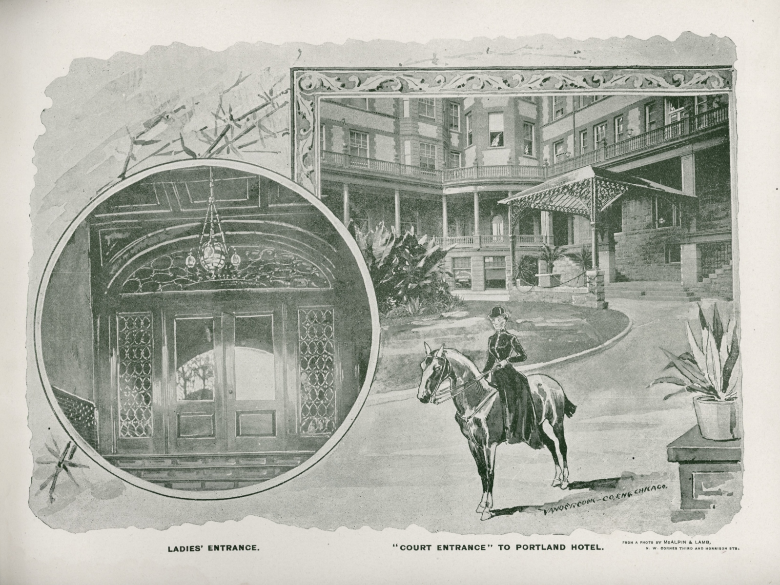 The_Portland_Booklet_Excerpts_c1890_Page_08
