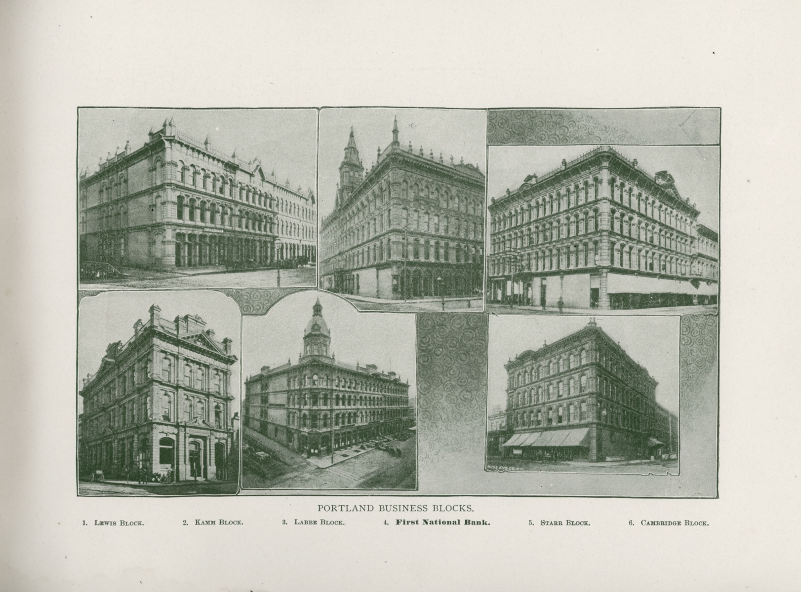 The_Portland_Booklet_Excerpts_c1890_Page_21