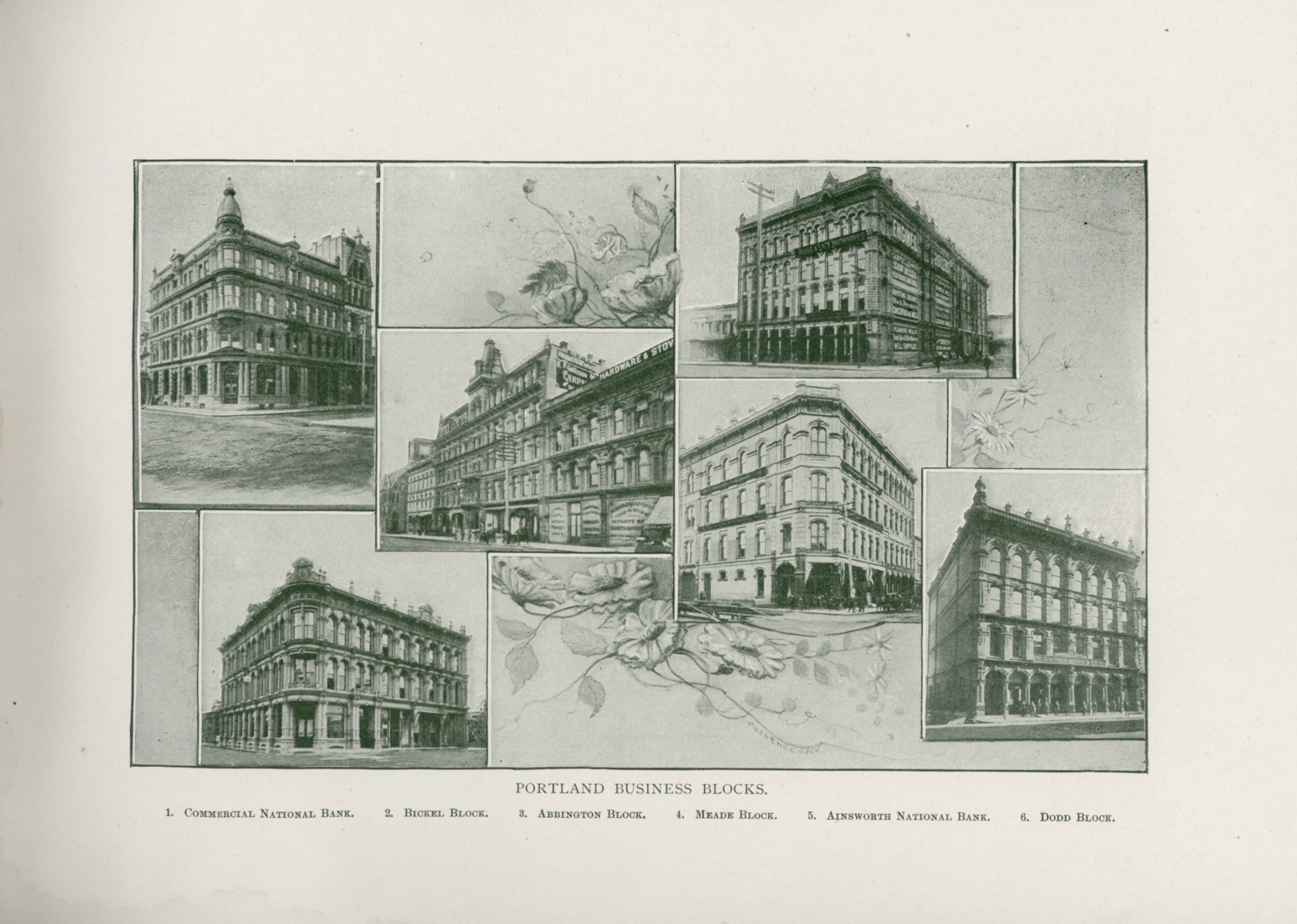 The_Portland_Booklet_Excerpts_c1890_Page_23